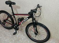 دوچرخه ویوا ارسال رایگان در شیپور-عکس کوچک
