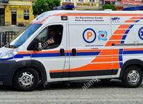 استخدام پرستار مرد  در شیپور-عکس کوچک
