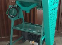 شعبه اصلی ذوالفقار سازنده چرخ آبغوره گیر در شیپور-عکس کوچک