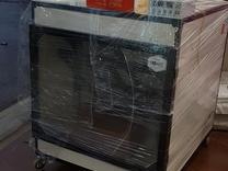 دستگاه جوجه کشی 96تایی اسکندری ارسال رایگان در شیپور