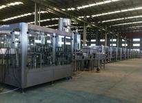 نیازمند سرمایه گذار جهت تولید آبمیوه  در شیپور-عکس کوچک