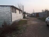 فووری زمین مسکونی 105متری مخصوص دوبلکسی فووری در شیپور