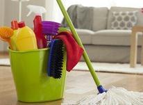 نظافت منازل در حد بنز در شیپور-عکس کوچک