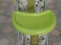 صندلی غذای کودگ در شیپور-عکس کوچک