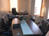 مشاوره افتتاح حساب جاری و دسته چک در شیپور-عکس کوچک