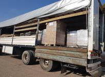 ترخیص، واردات و صادرات کالا، ثبت سفارش  در شیپور-عکس کوچک