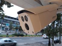 دوربین مداربسته و دزدگیر اماکن با تضمین کیفیت در شیپور-عکس کوچک