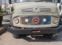 فروش911مدل55 در شیپور-عکس کوچک