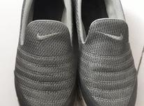 کفش راحتی زنانه در شیپور-عکس کوچک