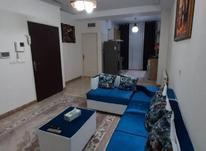 آپارتمان 48 متر در جیحون در شیپور-عکس کوچک