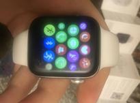 ساعت اپل فول کپی بسیارر خوش دست  در شیپور-عکس کوچک