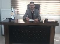 مشاور و نماینده بیمه پاسارگاد محمد حسین داداشی  در شیپور-عکس کوچک