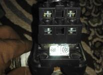 کلید اتوماتیک پمپ ایتالیایی اصلی در شیپور-عکس کوچک