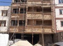 210 متر اپارتمان دو بر نما نو ساز در شیپور-عکس کوچک