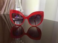 عینک افتابی اورجینال وجدیداکبند در شیپور-عکس کوچک