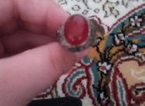 انگشتر زیبا  در شیپور-عکس کوچک