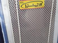 خریدوفروش مینی یخچال،کولر ابی بازرگانی بابامین در شیپور-عکس کوچک