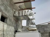 رطوبت ساز بزرگ  در شیپور-عکس کوچک