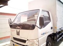 کامیونت جی ام سی5200 در شیپور-عکس کوچک