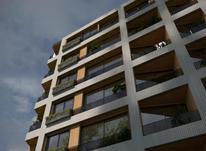 آپارتمان 163 متری در ولنجک در شیپور-عکس کوچک