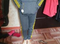 فروش لباس بچگانه  در شیپور-عکس کوچک