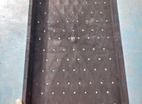 فروش سینی نشا  در شیپور-عکس کوچک