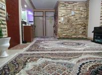 فروش آپارتمان 90 متر در ملارد سرآسیاب بهاره در شیپور-عکس کوچک