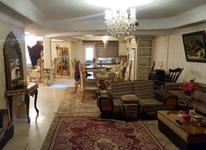فروش آپارتمان 260 متر در الهیه در شیپور-عکس کوچک