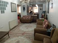 فروش آپارتمان 78 متر سند دار در شهرک ارم در شیپور-عکس کوچک