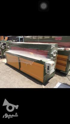 سازنده انواع قیچی گیوتین بالاترین کیفیت در ایران در گروه خرید و فروش خدمات و کسب و کار در تهران در شیپور-عکس1