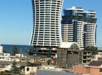 فروش آپارتمان 150متری نوساز متل قو . دریاگوشه در شیپور-عکس کوچک