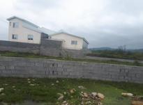 فروش زمین مسکونی 700 متر در آمل در شیپور-عکس کوچک