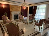 فروش آپارتمان 325 متر در الهیه در شیپور-عکس کوچک