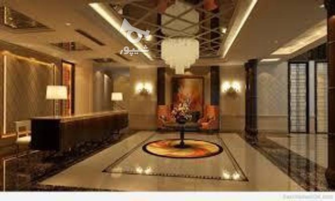 فروش آپارتمان 170 متر در پاسداران-دروس-فول مشاعات در گروه خرید و فروش املاک در تهران در شیپور-عکس1