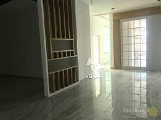 فروش آپارتمان 170 متر در پاسداران-دروس-فول مشاعات در گروه خرید و فروش املاک در تهران در شیپور-عکس7