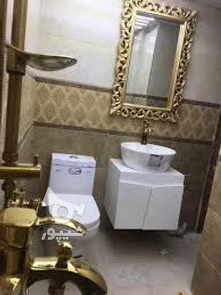 فروش آپارتمان 170 متر در پاسداران-دروس-فول مشاعات در گروه خرید و فروش املاک در تهران در شیپور-عکس8