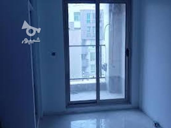فروش آپارتمان 170 متر در پاسداران-دروس-فول مشاعات در گروه خرید و فروش املاک در تهران در شیپور-عکس5