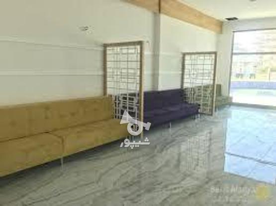 فروش آپارتمان 170 متر در پاسداران-دروس-فول مشاعات در گروه خرید و فروش املاک در تهران در شیپور-عکس6