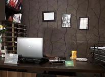 استخدام پرستار بیماران کرونایی در منزل در شیپور-عکس کوچک