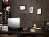 استخدام پرستار بیماران کرونایی در منزل در شیپور