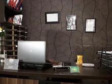 اعزام پرستار بیماران کرونایی در منزل در شیپور