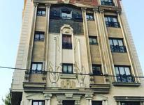 فروش آپارتمان 155 متر در دروس-نور ونقشه عالی-دسترسی سریع در شیپور-عکس کوچک