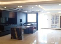 آپارتمان 160 متر در سعادت آباد در شیپور-عکس کوچک