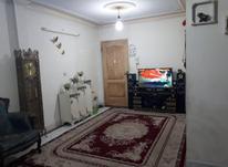 فروش آپارتمان 65 متر در مارلیک خ امام در شیپور-عکس کوچک