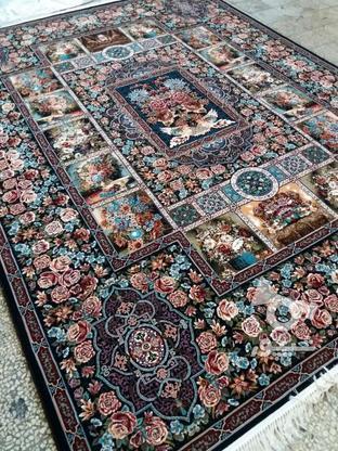 دریایی از فرش در گروه خرید و فروش لوازم خانگی در مازندران در شیپور-عکس1