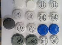 چاپ قطعات چاپ ماسک چاپ فیلتر چاپ سوپاپ در شیپور-عکس کوچک