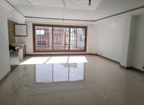 آپارتمان 120 متر در شهرک غرب در شیپور-عکس کوچک
