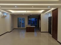 آپارتمان 110 متری لوکس در نوشهر در شیپور-عکس کوچک