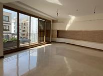 فروش آپارتمان 240 متر در سعادت آباد/غربیهای 24متری/4خواب در شیپور-عکس کوچک