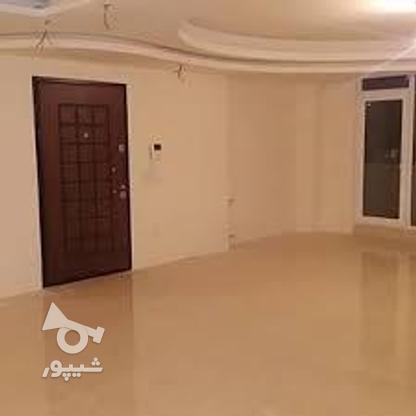 آپارتمان 185 متر در دروس پلان تفکیکی- در گروه خرید و فروش املاک در تهران در شیپور-عکس4